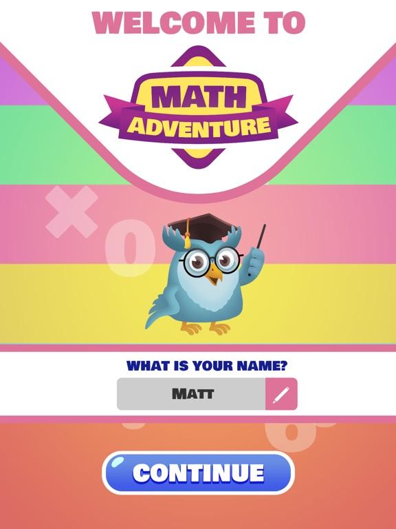 Math Learner+ screenshot 11