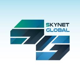 SKYNET Global Trading