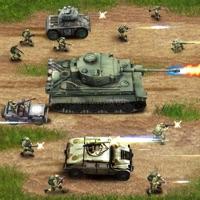 Codes for Commander Battle Hack