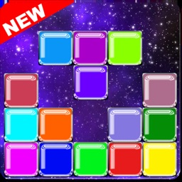 Block Puzzle:Best Star Finder