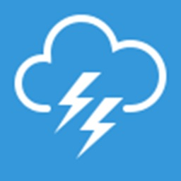 Rain Radar Pro - Aus Weather