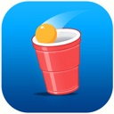 Beer Pong Party – Beirut Game