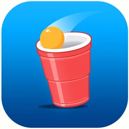 Beer Pong Party - Beirut Game