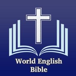 World English Bible Offline