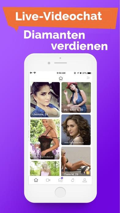 Dating-apps für windows 8
