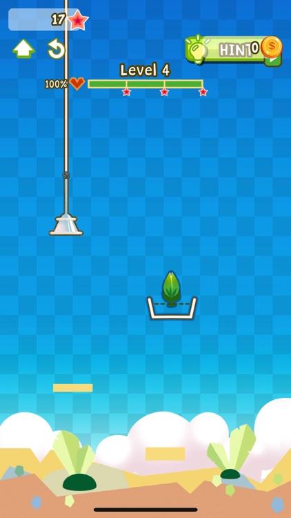 Water All screenshot-6