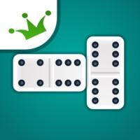 Dominoes Jogatina: Board Game hack generator image