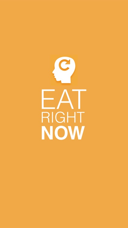 Eat Right Now screenshot-7