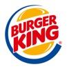 BURGER KING® Magyarország