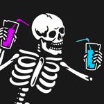 Barfly: Drinking games Hack Online Generator  img