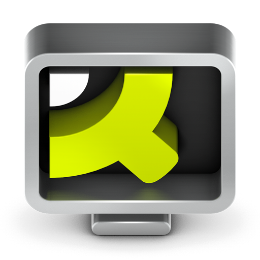 QTAKE Monitor (Legacy)