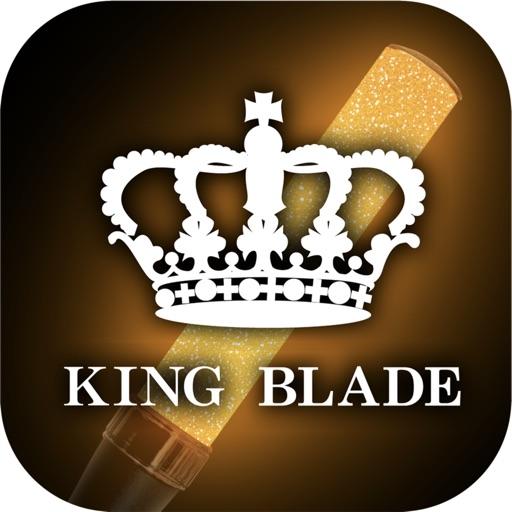KingBlade BLE