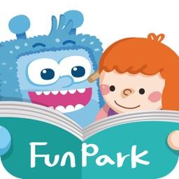FunPark 童書夢工廠