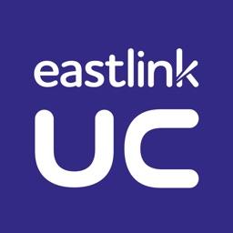 Eastlink UC