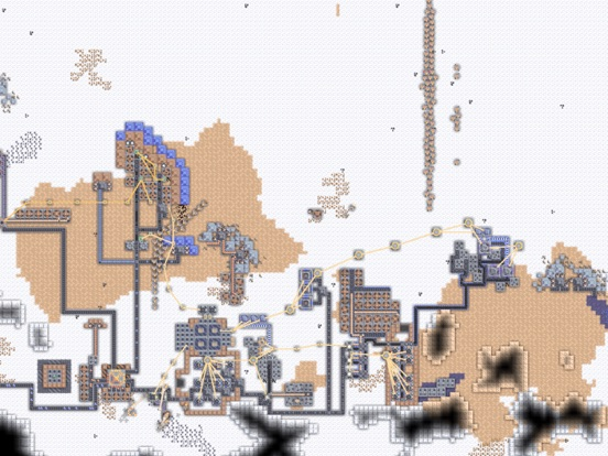 https://is2-ssl.mzstatic.com/image/thumb/Purple113/v4/43/99/5c/43995c28-4bc1-8ca9-c456-71cd2e0df5b0/pr_source.jpg/552x414bb.jpg