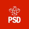 PSDonline
