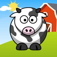 Codes for Barnyard Games For Kids Hack