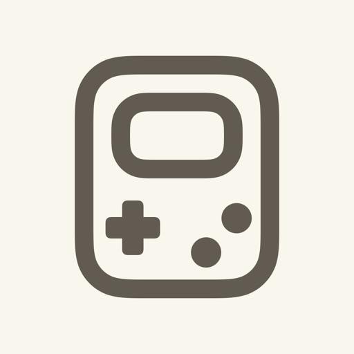 Mini-Games by SUPER_TOKI