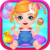 Baby Care Spa Saloon