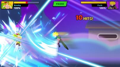 Stick Brave 2 screenshot 6