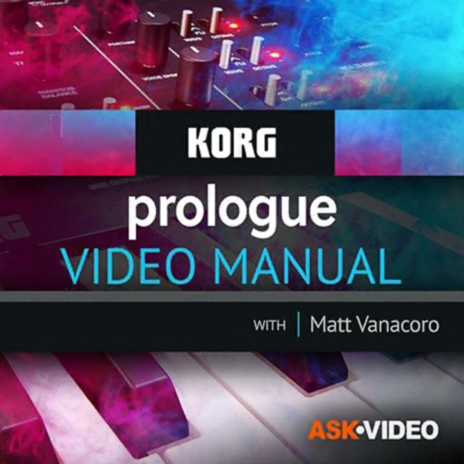 Prologue Manual By Ask.Video