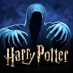 Harry Potter 7 Ebook Deutsch Kostenlos