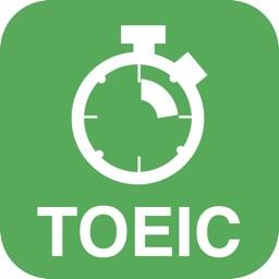 TOEIC® Test-Improve your score