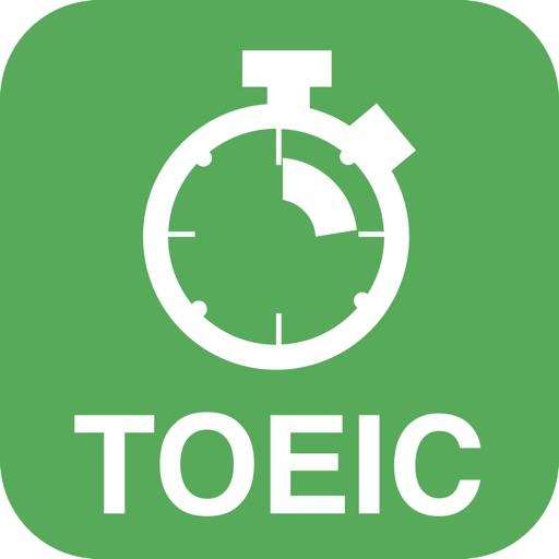 TOEIC - 英語 勉強
