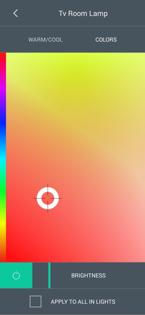 Harmony® Control on the App Store