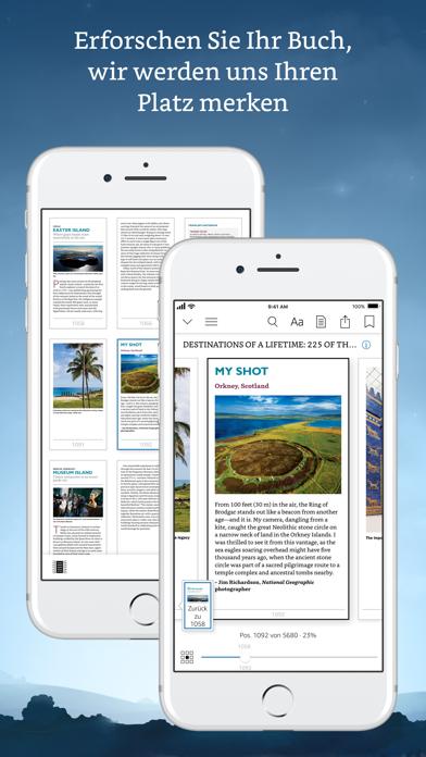 messages.download Kindle software