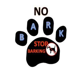 Anti Dog Whistle