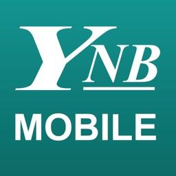 YNB MOBILE BANKING