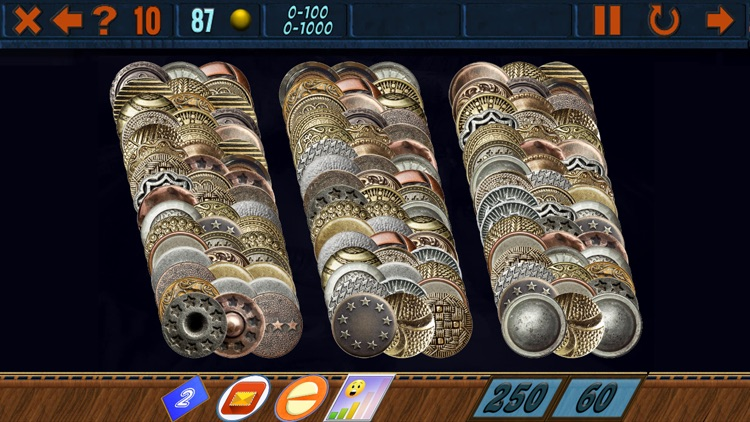 Clutter 1000: Hidden Object screenshot-4