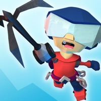 Codes for Hang Line: Mountain Climber Hack