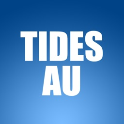 Tide Times Australia