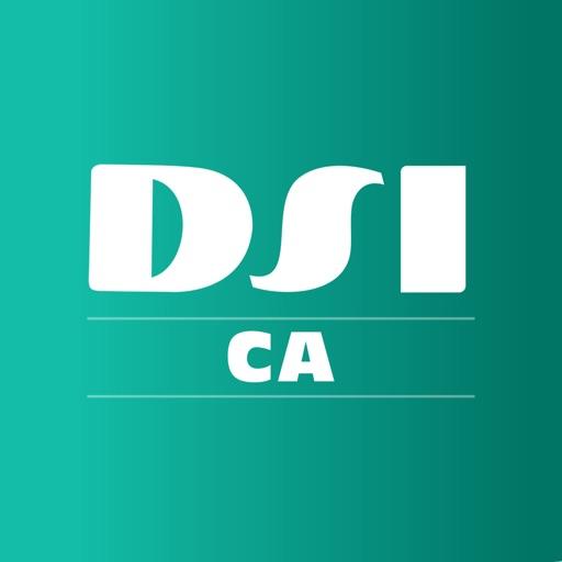 DSI CA