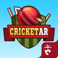 Activities of Cricket-AR