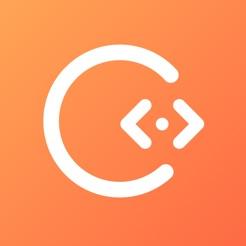 Coderx for GitHub