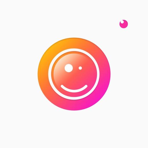 Art My Mood: emotions scanner