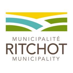 Ritchot
