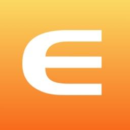 Engate -ファンの声援をアスリートに届けるコミュニティ