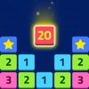 Merge Block: Star Finders - iPhoneアプリ