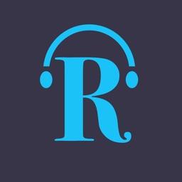 Radio68
