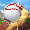 Softball Club - iPhoneアプリ