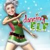 Dancing Elf - 幸せなダンスの動き - iPhoneアプリ