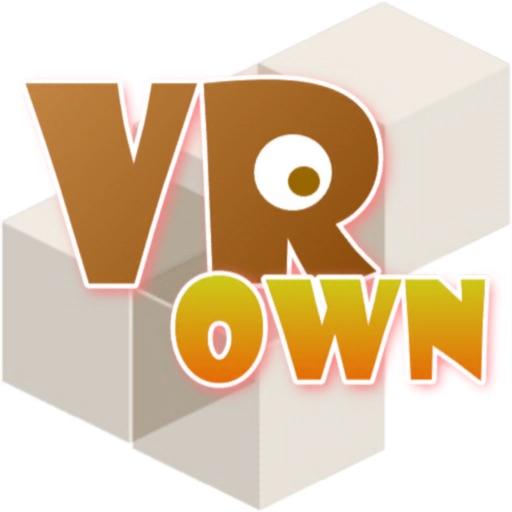 VRown