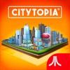 Citytopia® Build Your Own City - iPhoneアプリ