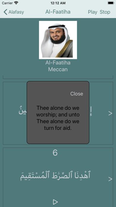 Islam-Pro screenshot 6