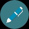 Shibboleth Journal App