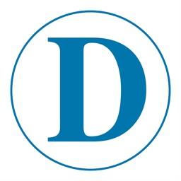 The Dayton Daily News